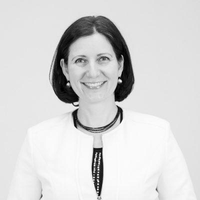 Angelika Schulz-Fuss